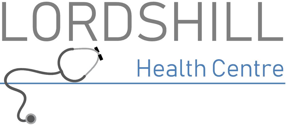 Lordshill Health Centre